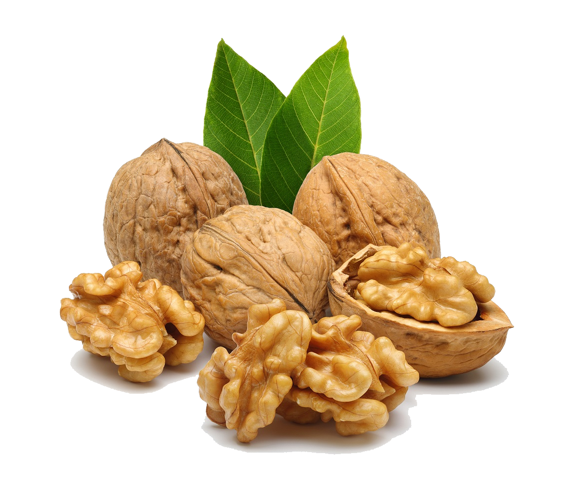 Walnuts, Organic Walnuts, Walnut Oil, Newcastle upon Tyne, Alnwick, Gateshead, United Kingdom, England, Scotland, gregagro.co.uk