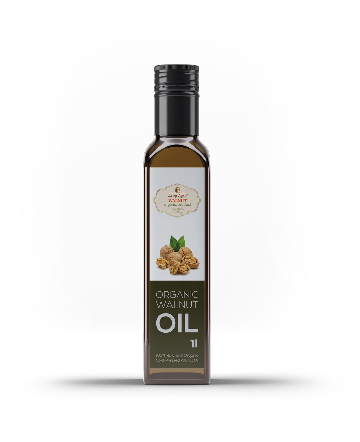 buy walnut oil